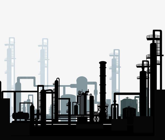 Industria italiana: qual è la causa del declino?