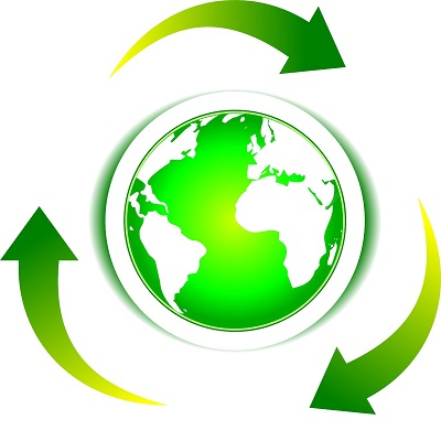 Una «regola aurea» per gli investimenti pubblici a tutela dell'ambiente in Europa