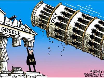 Manovra: e se il deficit fosse più basso?