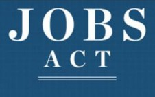 job act renzi