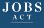 Le insostenibili leggerezze del Jobs Act