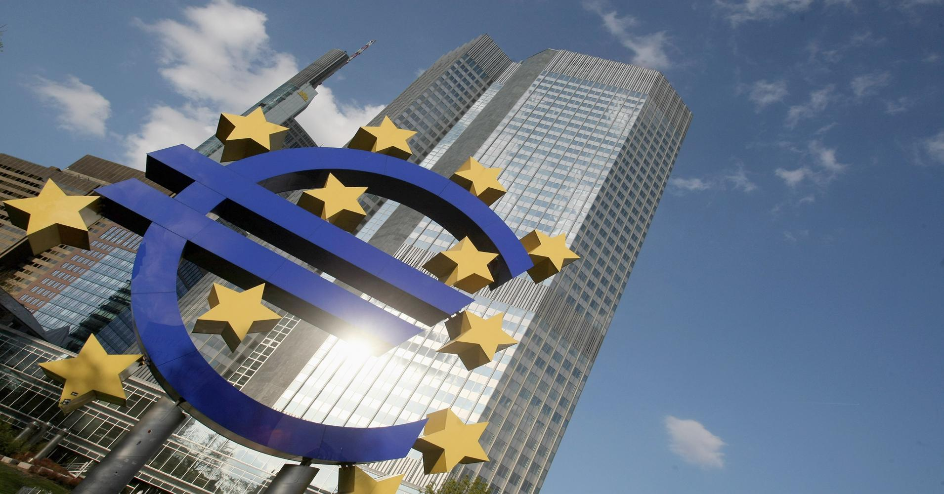 Lotta alla deflazione? Il compito della BCE è un altro