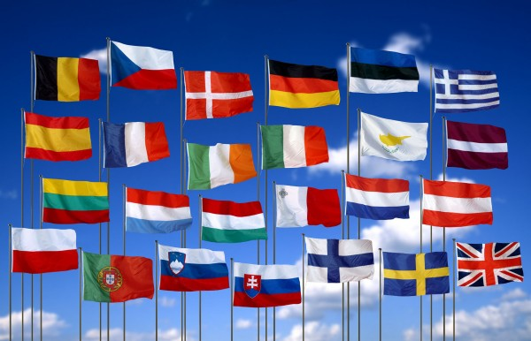 Per la Confederazione degli Stati europei, oltre l'euro
