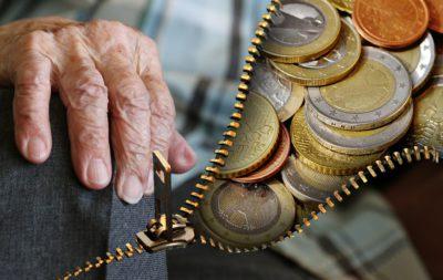 Pensioni e flat tax: Senza investimenti pubblici sarà inutile | Vittorio Daniele
