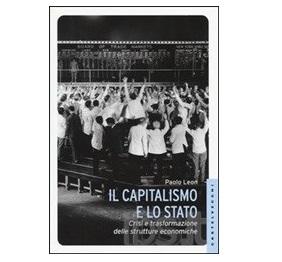Dove va il capitalismo?