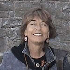 Lilia Costabile