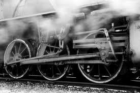 Il Sud ferma il treno del Nord. Massimo Cacciari e altri luoghi comuni