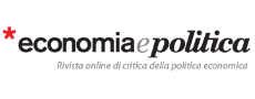 Economia e Politica