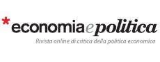 Economia e Politica