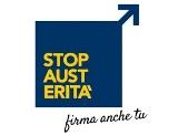 logo referendum austerita2
