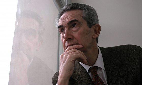 Luciano Gallino, ovvero il pensiero critico