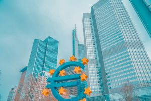 manovra-2019-economia-e-politica