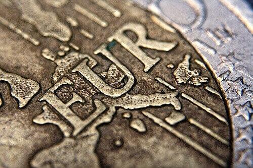 Crisi dell'eurozona, competitività e manovra 2019