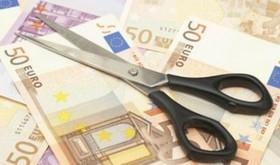La prima manovra economica a sovranità limitata