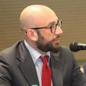 Manuel Marocco
