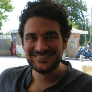 Marco Elia