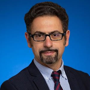 Marco Guerrazzi