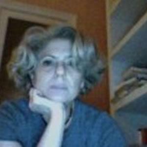 Marialuisa Stazio