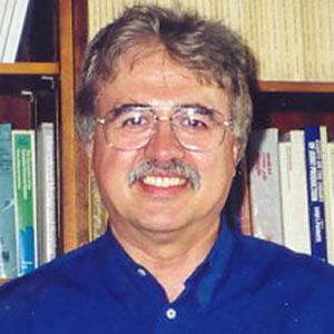 Mario Seccareccia
