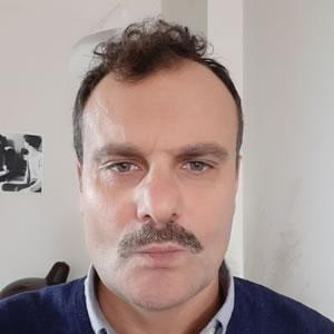 Massimo De Minicis