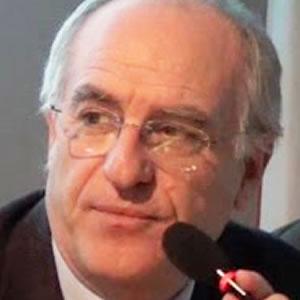 Massimo Florio