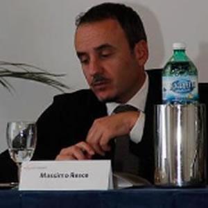 Massimo Resce