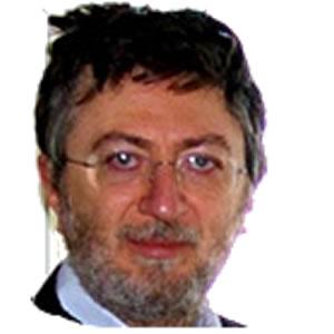Massimo Roccella