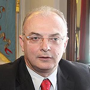 Michele Limosani