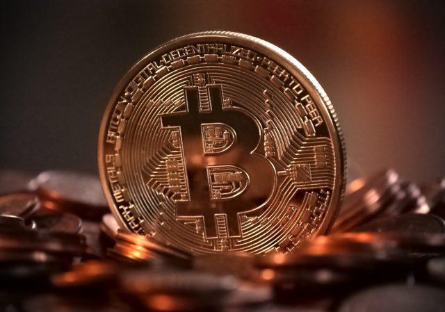 moneta digitale libera