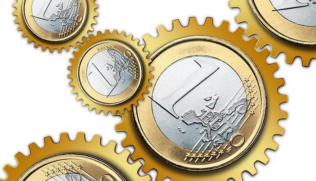 Moneta legale o moneta bancaria?