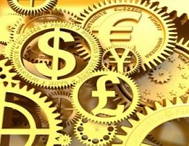 Un appello per uscire dalla crisi con l'emissione di moneta statale a circolazione interna