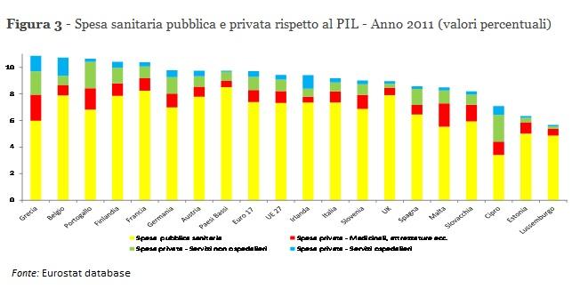 http://www.economiaepolitica.it/wp-content/uploads/montella-mostacci-3.jpg