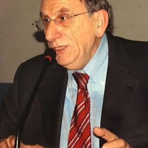 Nicola Negri
