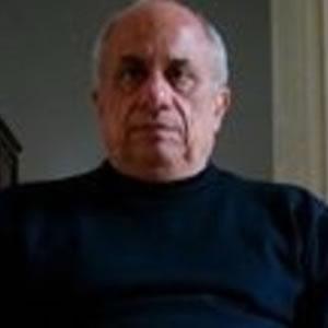 Nicola Ostuni