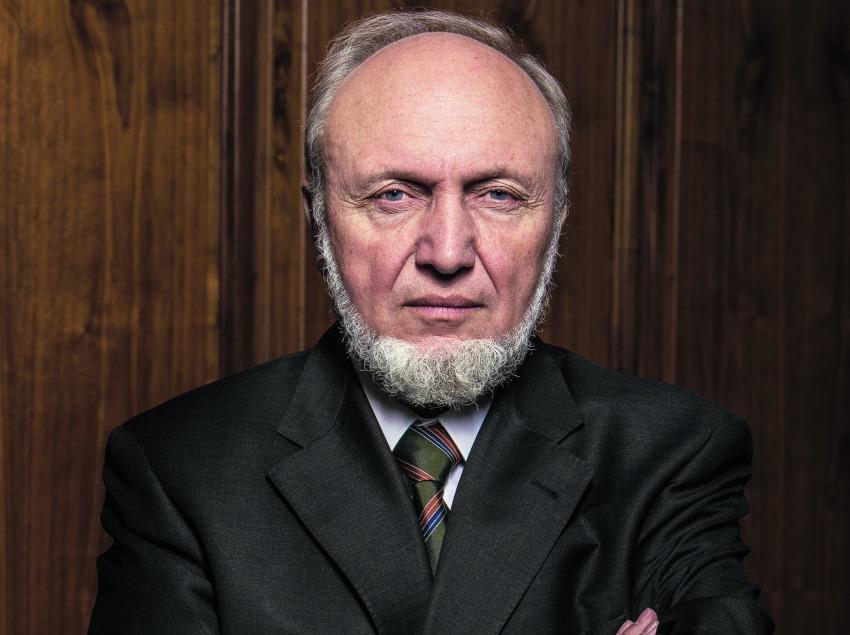 La debolezza teorica del dogmatismo ordoliberale tedesco