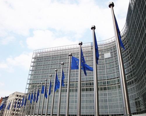 Crescita e PIL potenziale: le stime controverse di Bruxelles