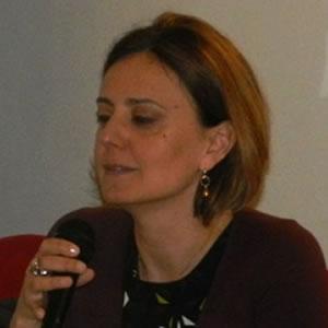 Paola Saracini