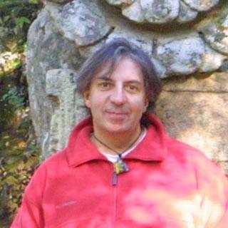 Paolo Pini