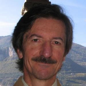 Paolo Ramazzotti
