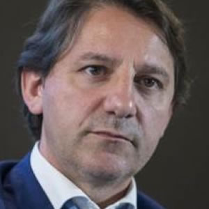 Pasquale Tridico