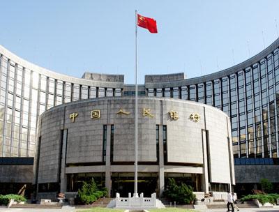 Keynes a Pechino