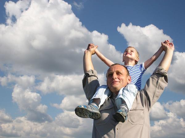 Un falso conflitto generazionale: età pensionabile e occupazione