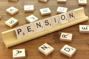 """Pensioni 2020: La """"questione meridionale"""" ed il tema del """"dualismo e delle due velocità del nostro Paese"""""""