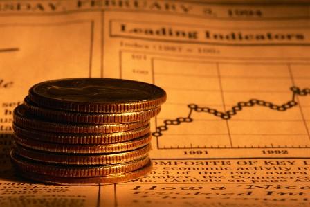 Il piano Geithner e il capitale paziente