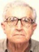 Pierangelo Garegnani, l'economista controcorrente