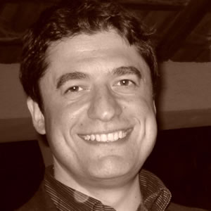 Pietro David