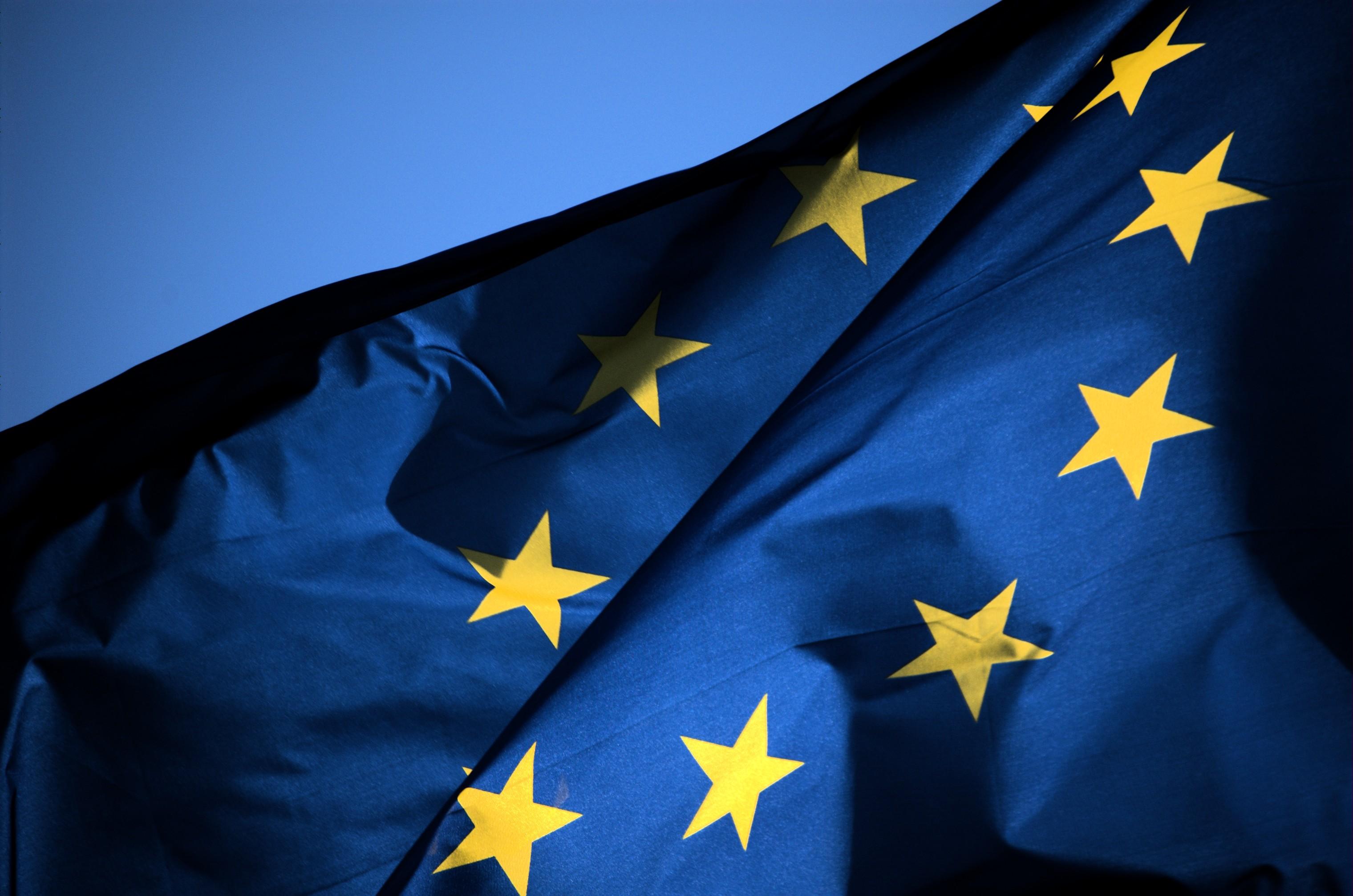 Politiche keynesiane nella zona euro. Impossibili?