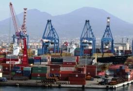 Quale riforma della portualità italiana?