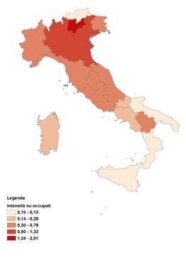 premi-produttivita-italia
