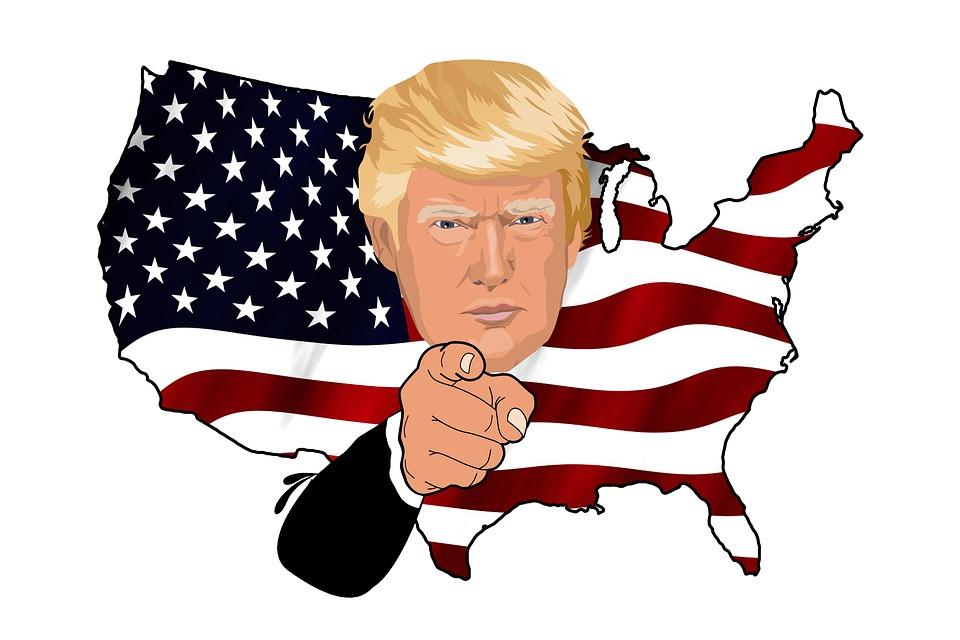 Protezionismo e delocalizzazioni: perché la politica di Trump è sbagliata